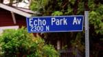 ss-echo-park-av