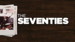 ss-theseventies